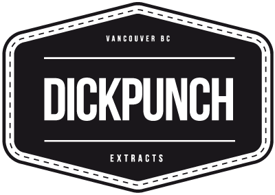 Dickpunch